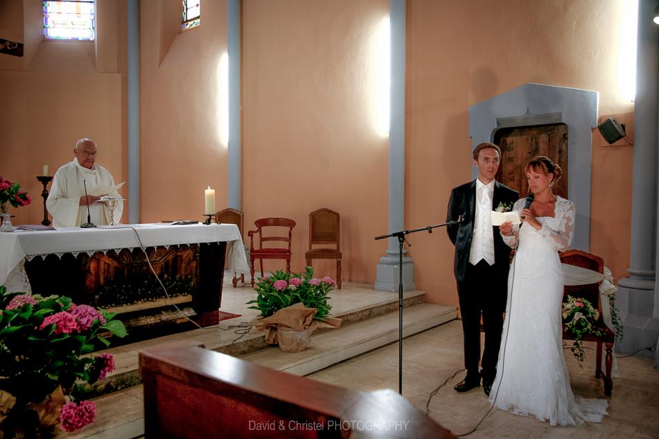 49 mariage religieux eglise sciez 014
