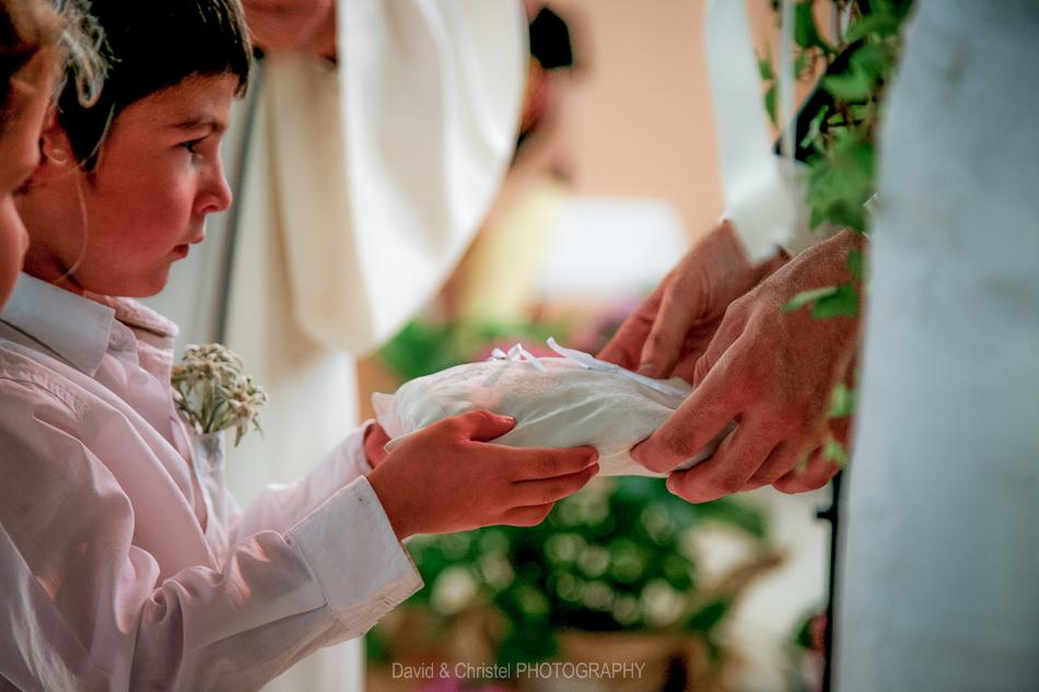 50 mariage religieux eglise sciez 015