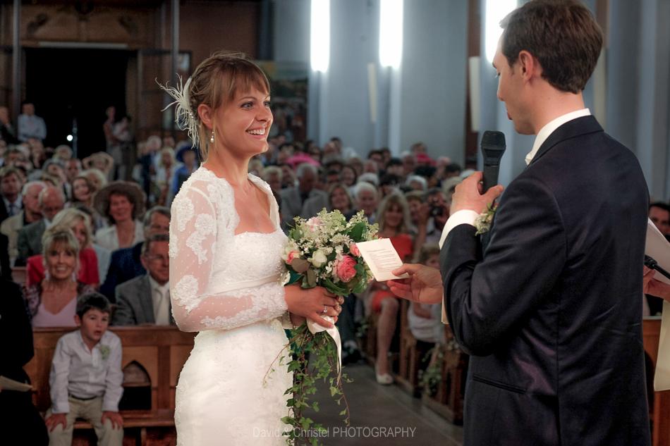 51 mariage religieux eglise sciez 016