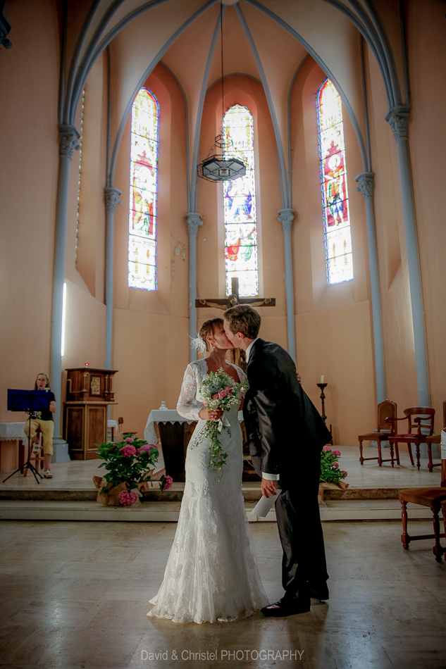 54 mariage religieux eglise sciez 019