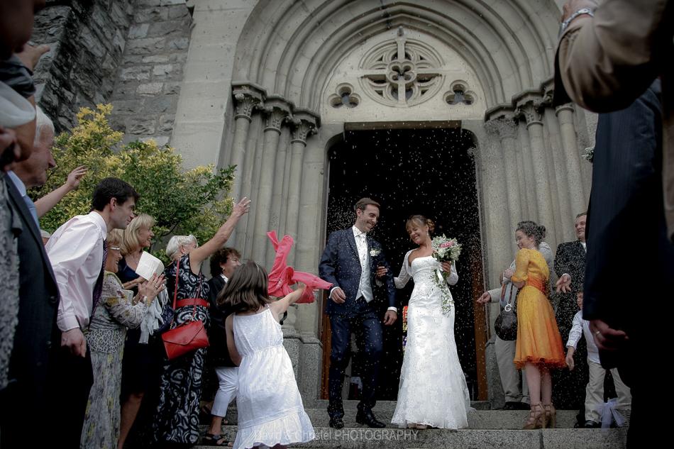 55 mariage religieux eglise sciez 020