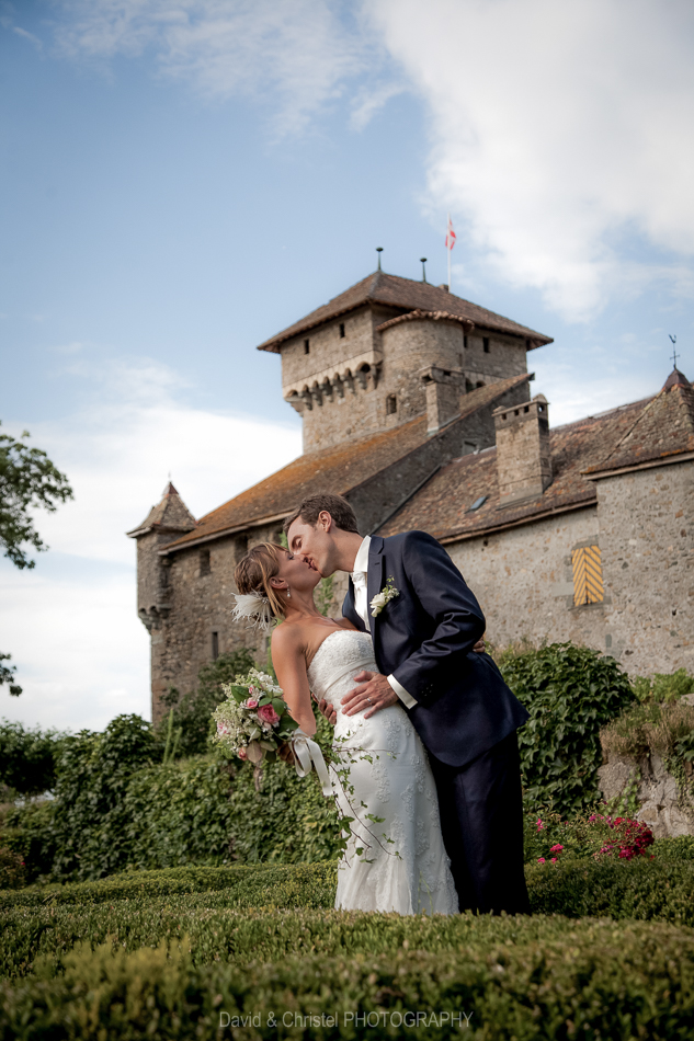 56 photos couple mariage chateau avully 001