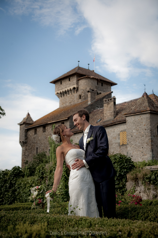 57 photos couple mariage chateau avully 002