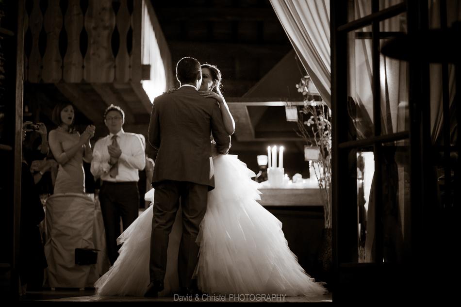 59 soiree mariage ferme du chateau 06