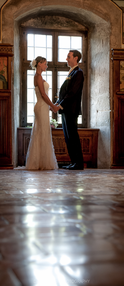 60 photos couple mariage chateau avully 005
