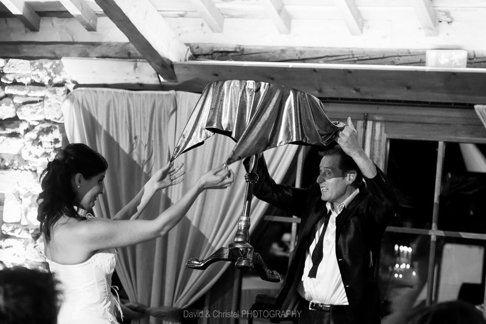 63 soiree mariage ferme du chateau 10