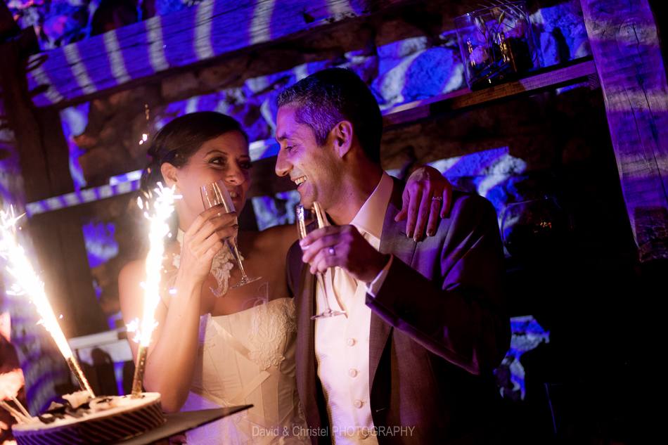 66 soiree mariage ferme du chateau 13