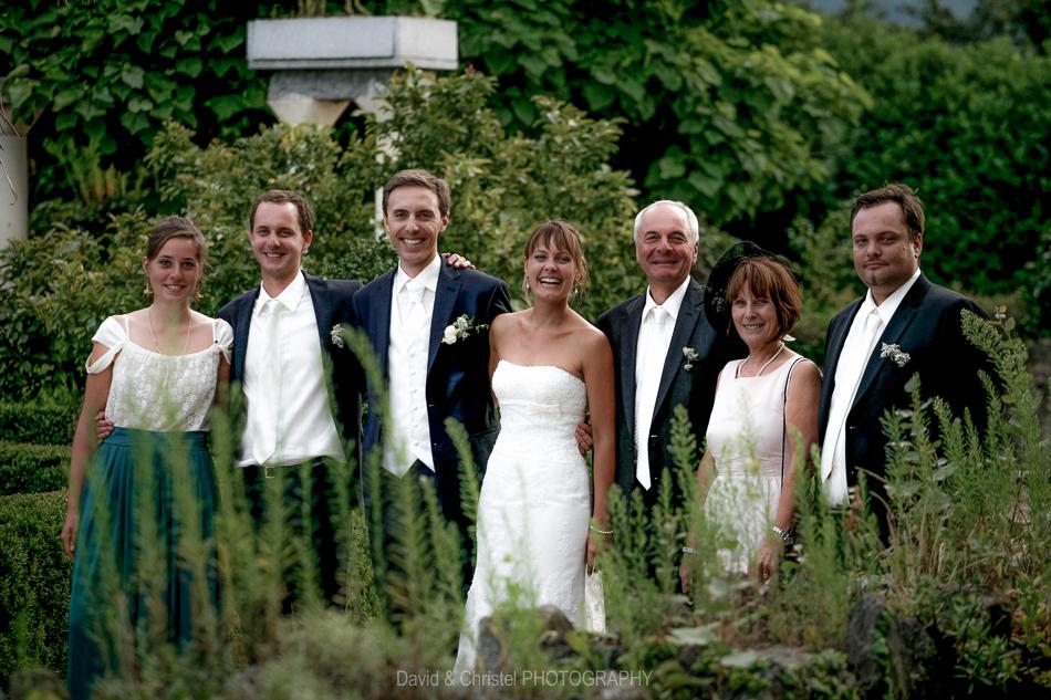71 mariage chateau avully 002