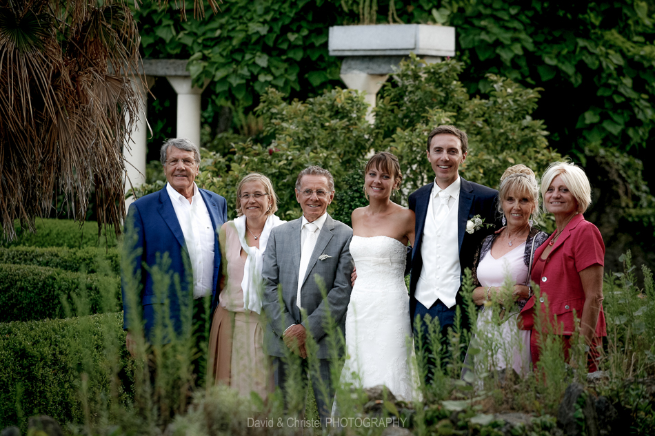 72 mariage chateau avully 003